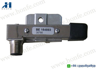 BE151930 Feeler Head Picanol Plus Loom Spare Parts